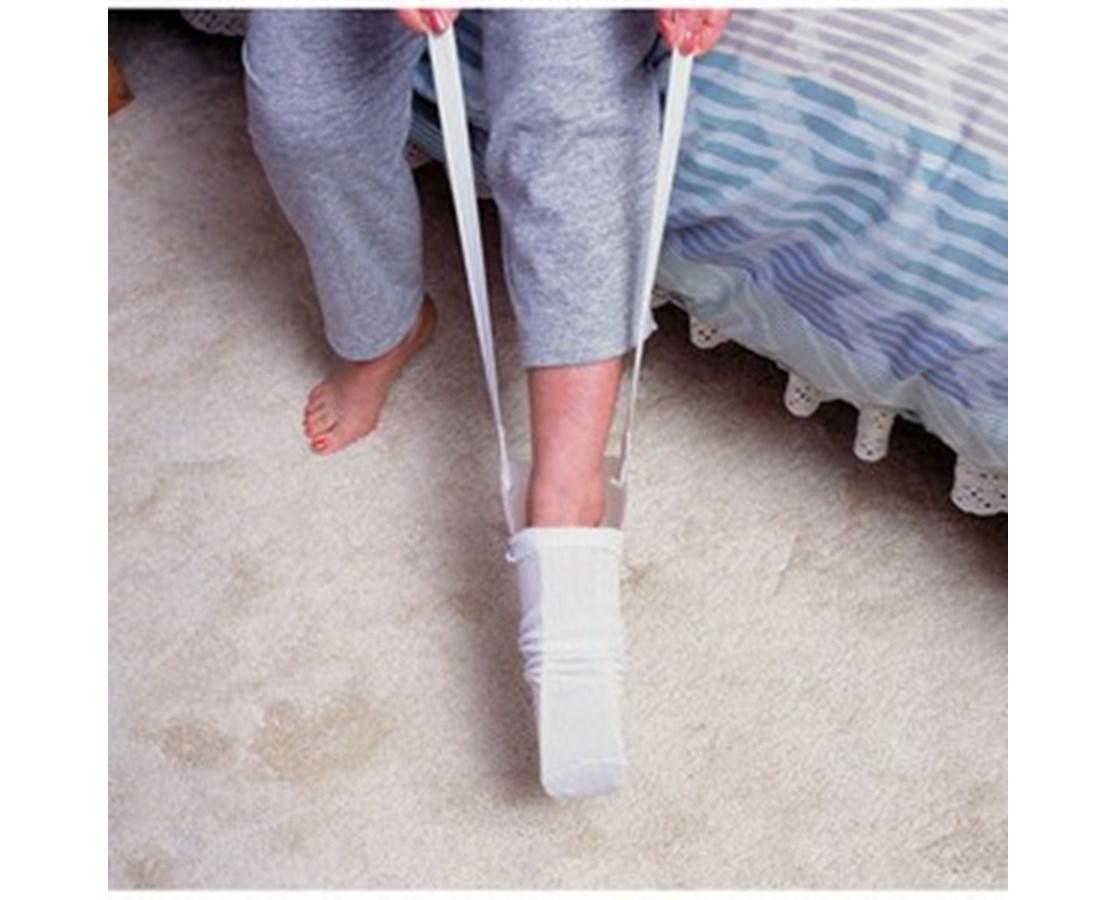 Polyethylene Stocking Aid DRIRTL2012