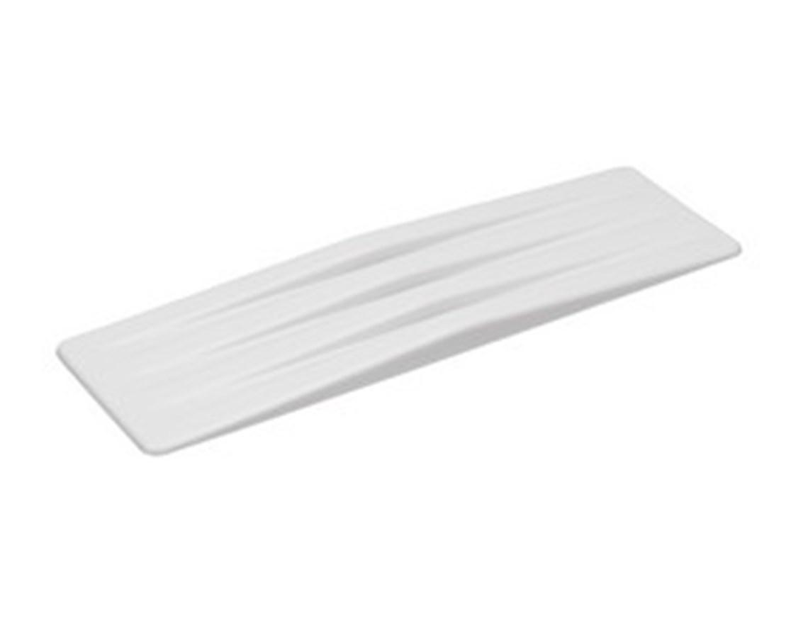 Plastic Transfer Board DRIRTL6046