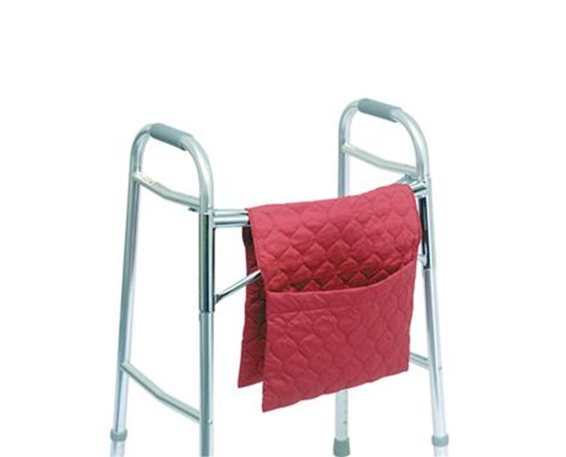 Walker Tote Bags DRIRTL6062