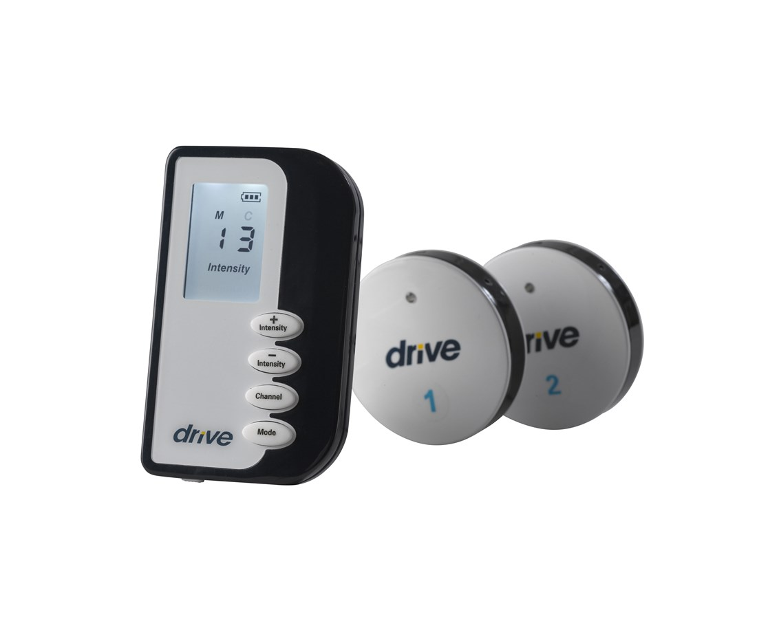 PainAway Wireless TENS DRIRTLAGF-900