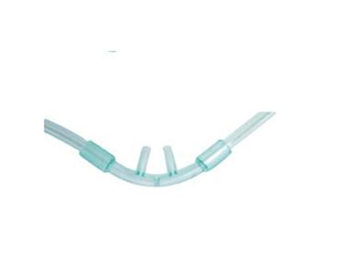 Dual Lumen Conserver Cannula DRI304