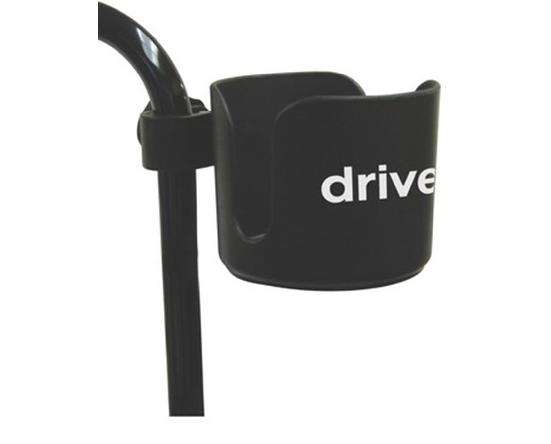 Universal Cup Holder DRISTDS1040S