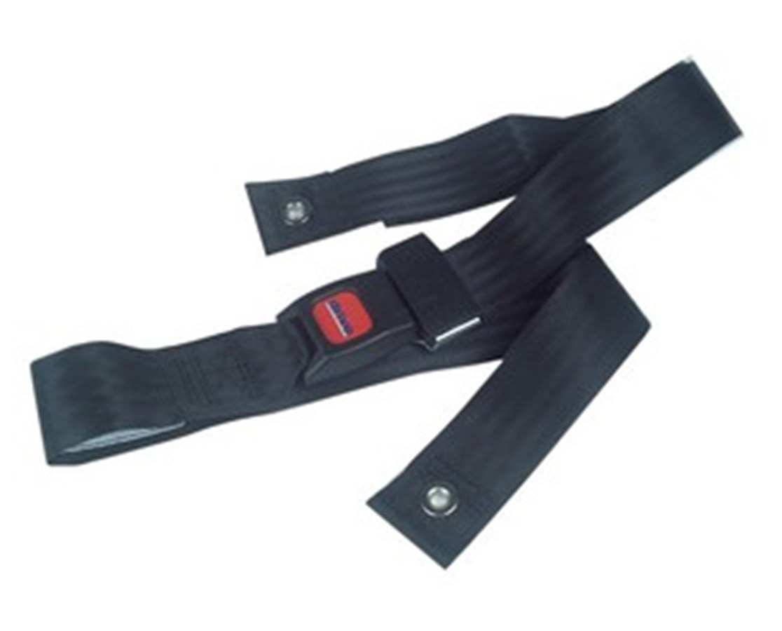 Wheelchair Seat Belt DRISTDS855-