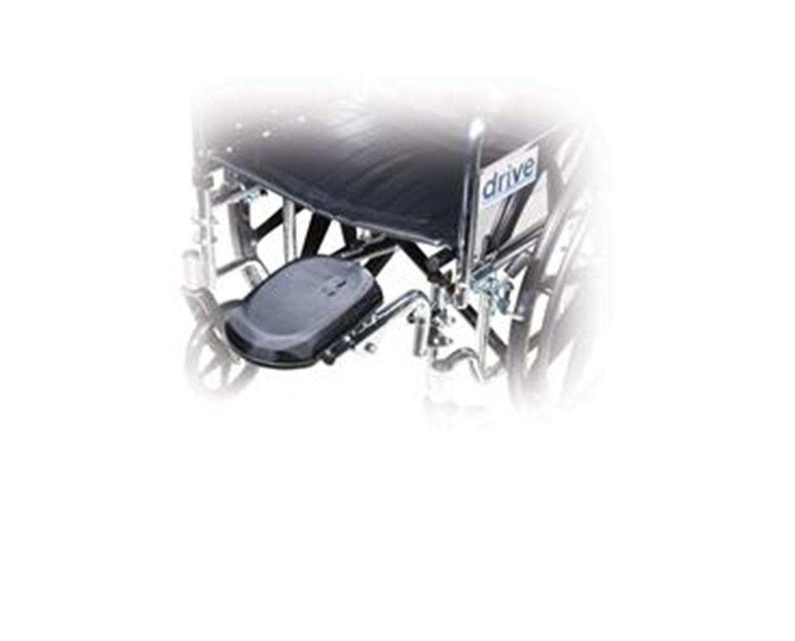 Limb Support DRIWASR-