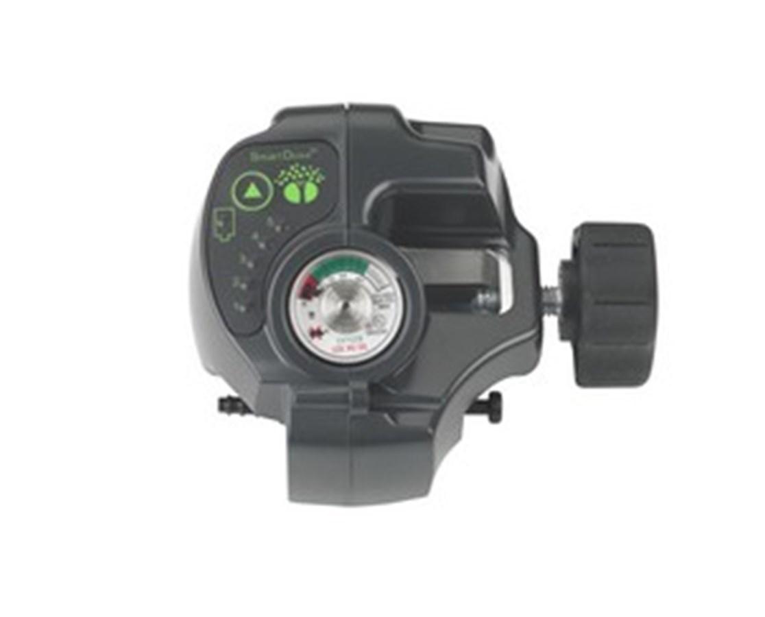 Drive CTOX-MN02 SmartDose® Mini Electronic Oxygen Conserver