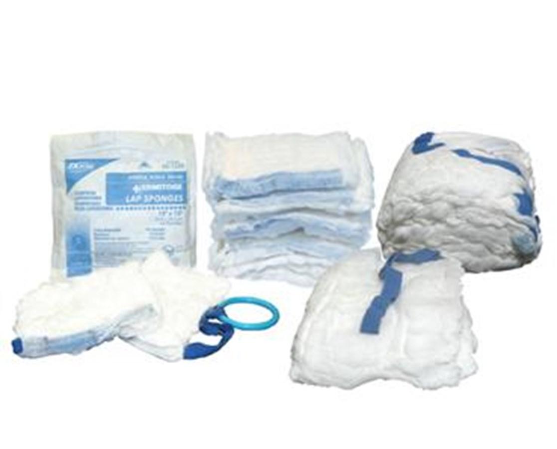 Laparotomy Sponges DUK10-0004