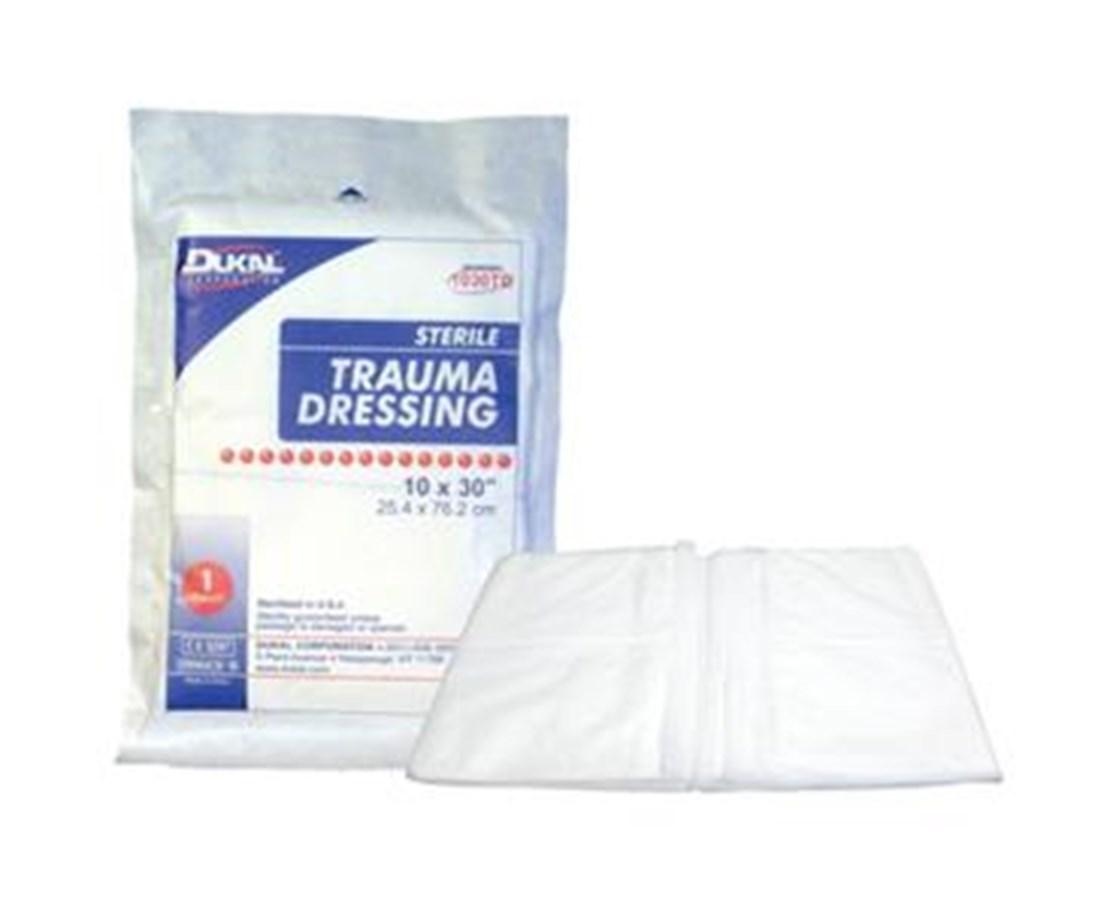 Trauma Dressing DUK1030TD