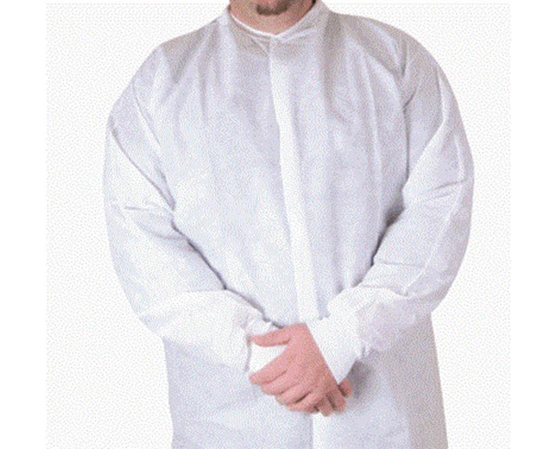 Lab Coat DUK340