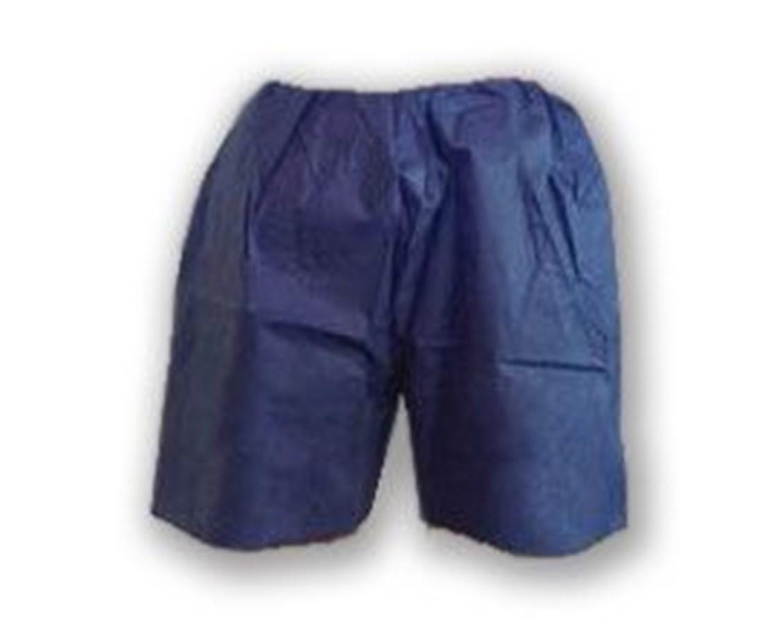 Disposable Shorts DUK360