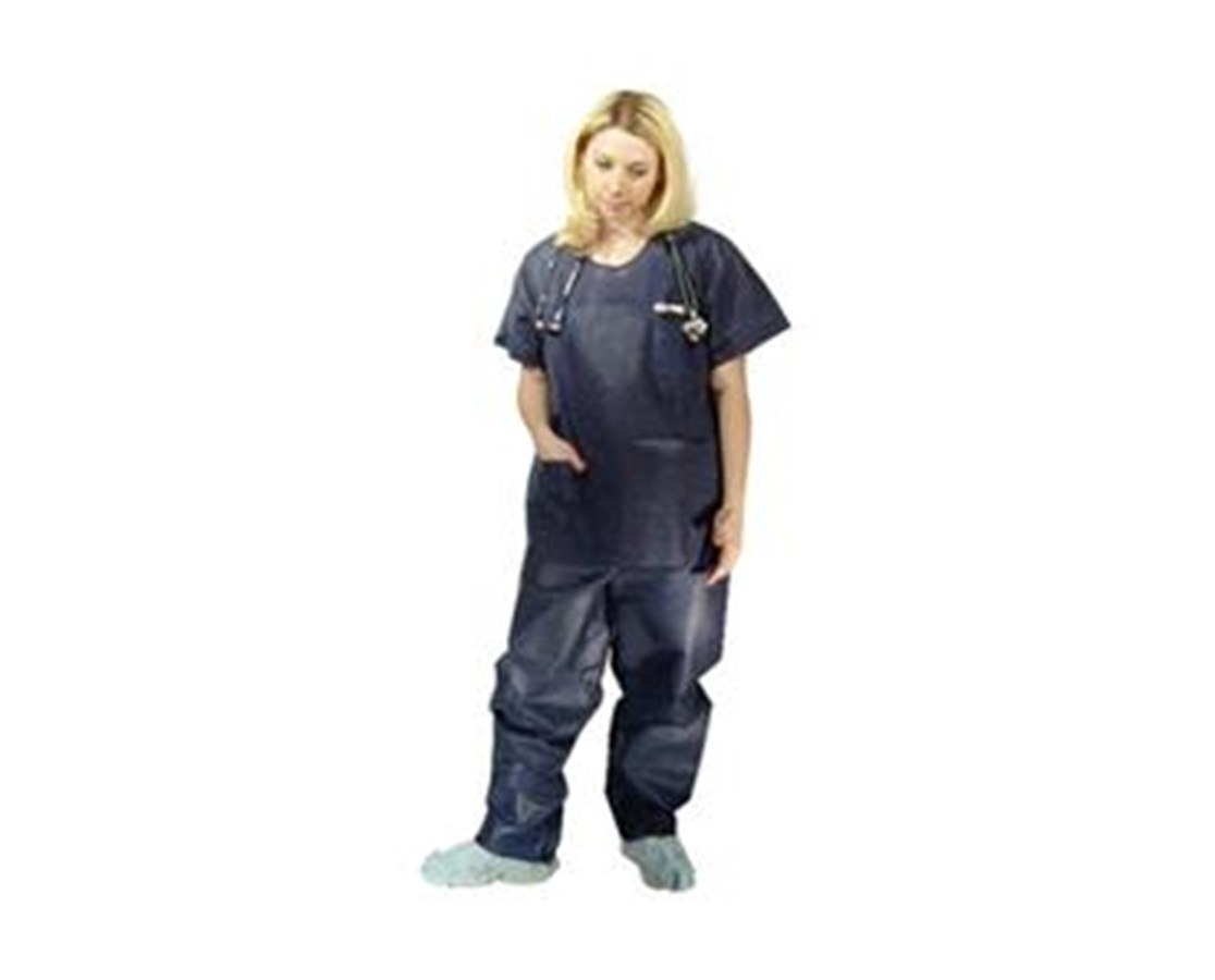 Disposable Scrub Wear DUK380L