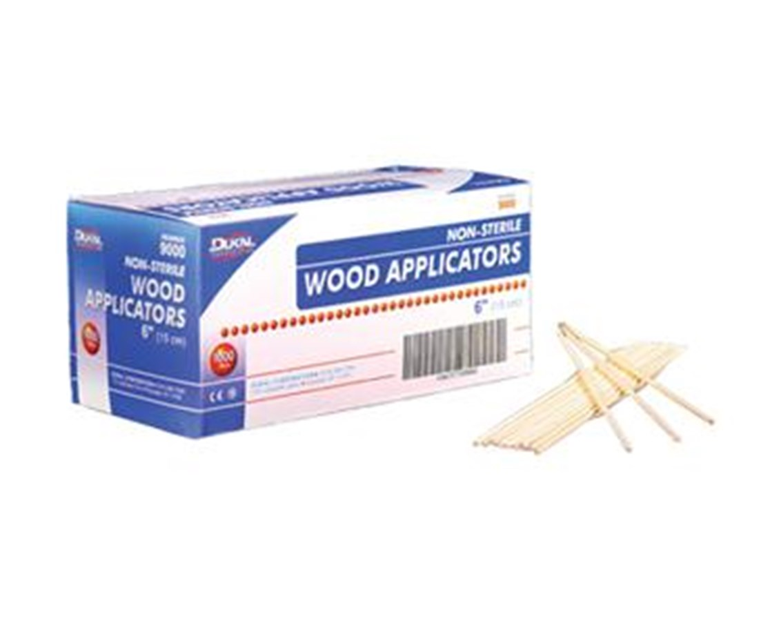 Wood Applicators DUK9000