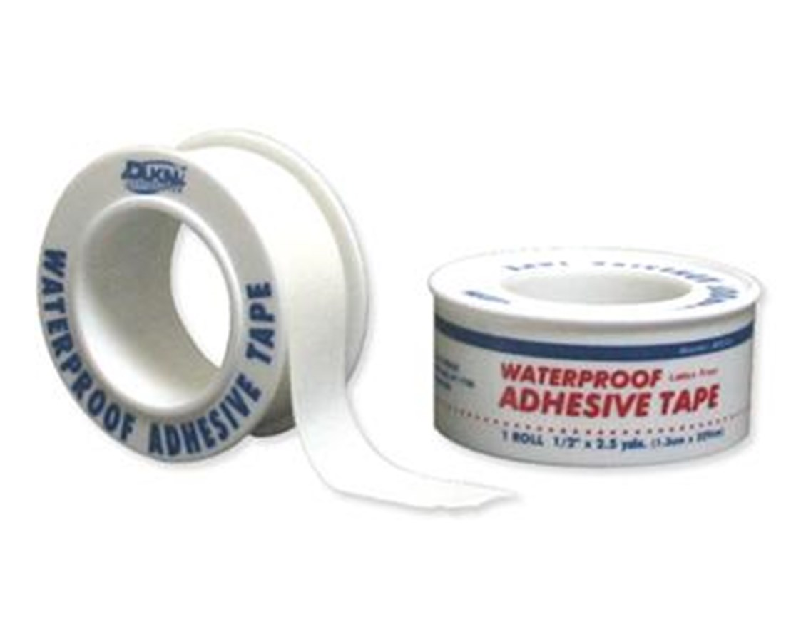 Waterproof Tape DUKAT2316