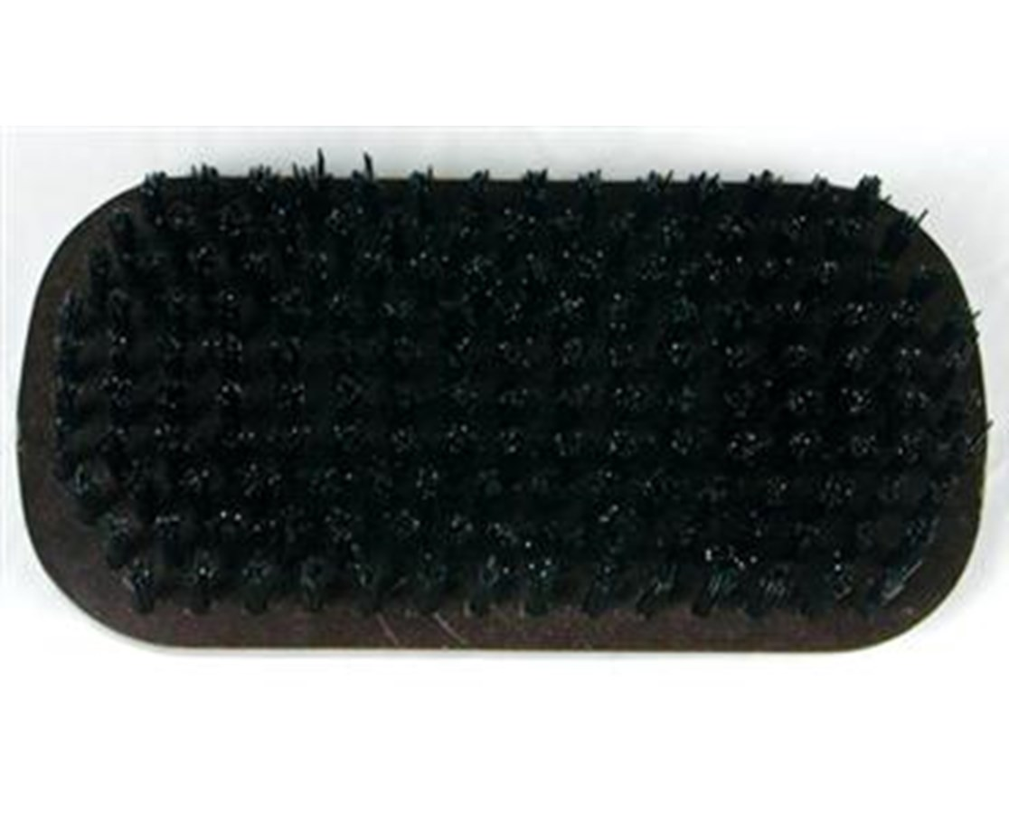 DawnMist Adult Hair Brush DUKHB03