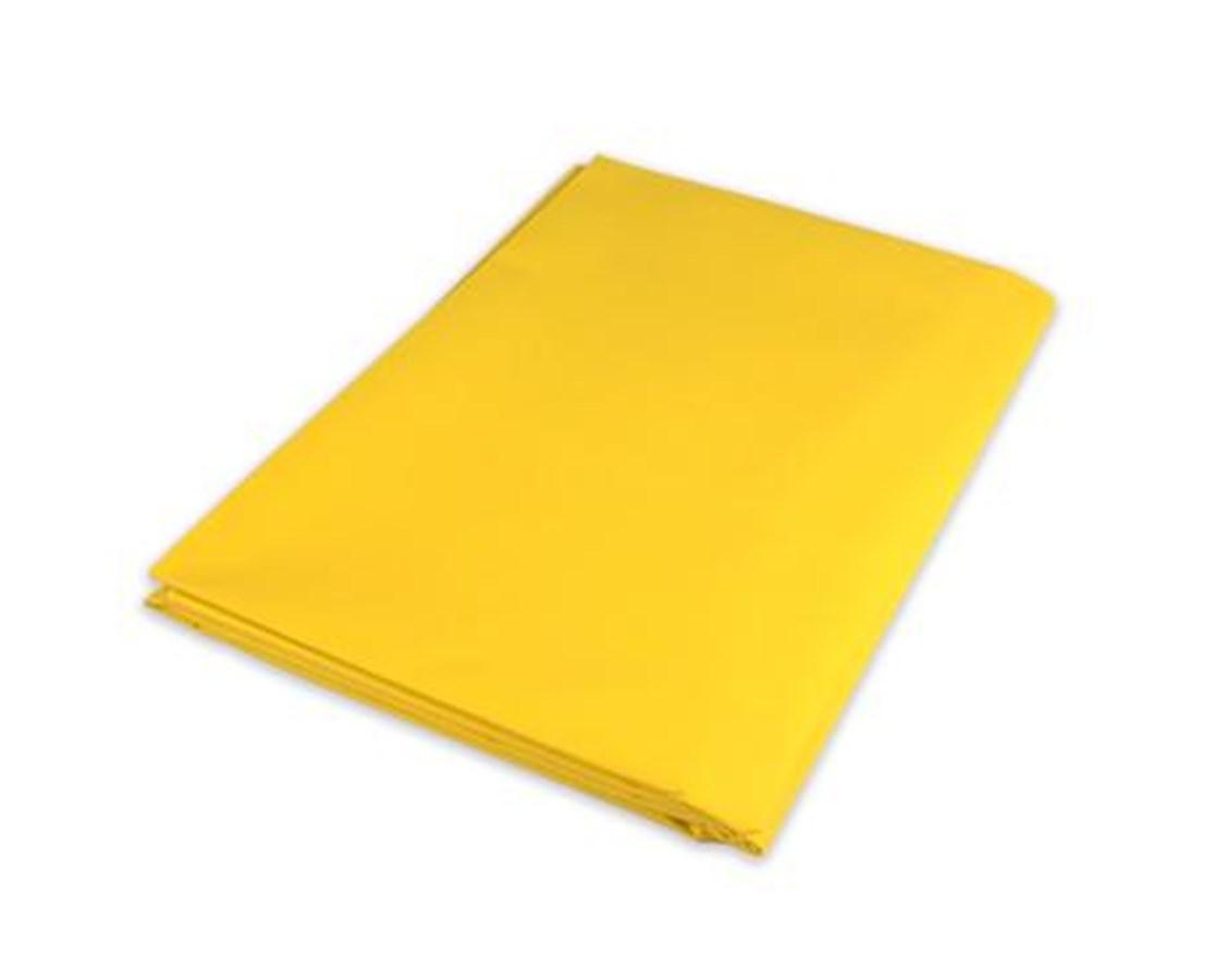 Yellow Emergency Highway Blanket DYN3518 - MULTI