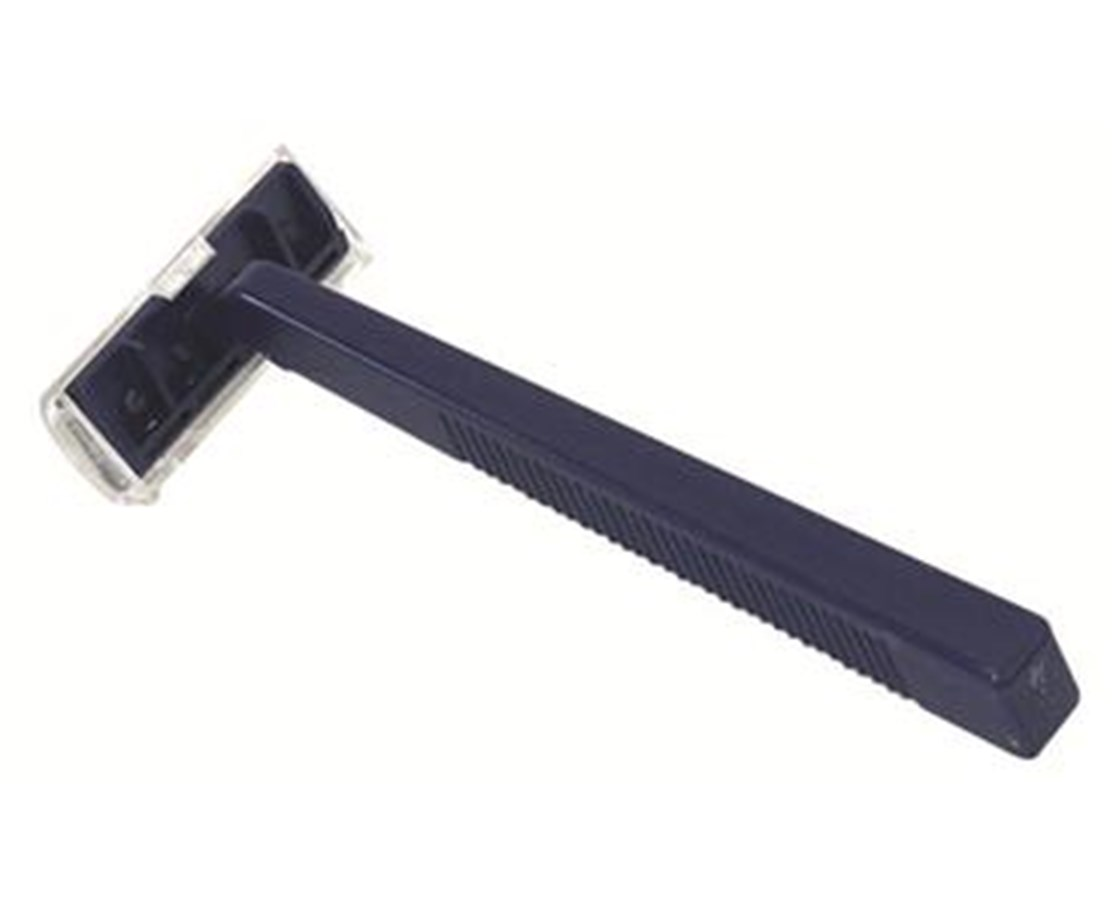 Razors, Twin Blade DYN4250