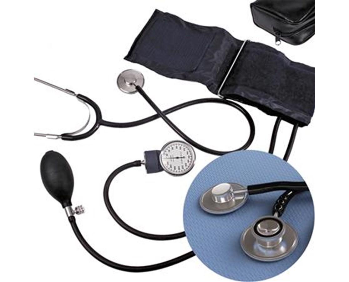 Blood Pressure Kit DYN7099 - MULTI