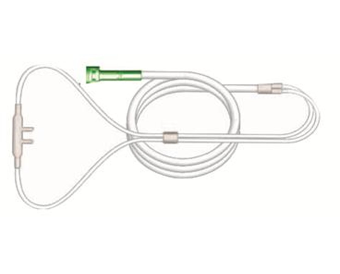 Nasal Cannula, Sof-Touch