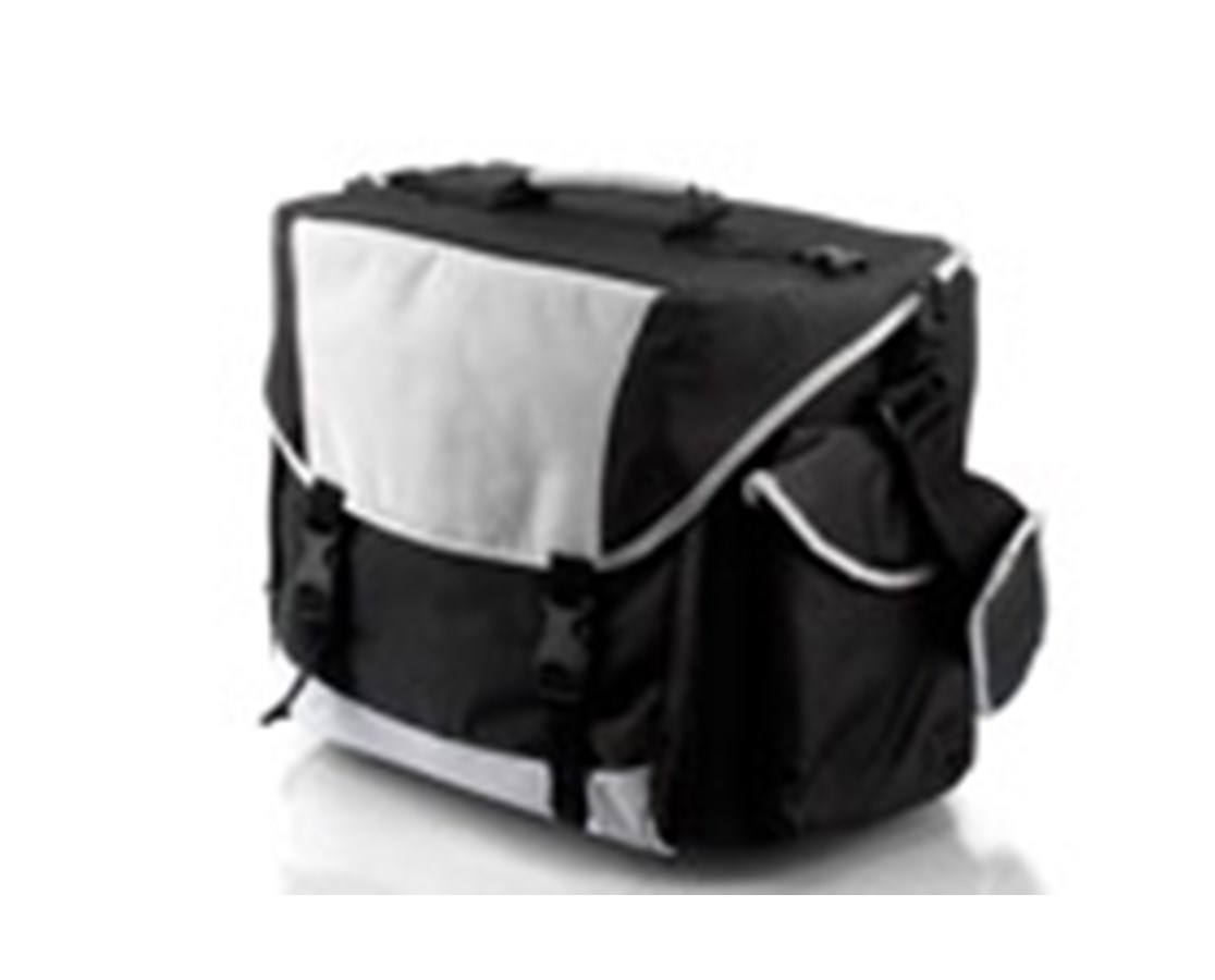 Carrying Bag for Edan M Series Patient Monitors EDA01.56.465092-10