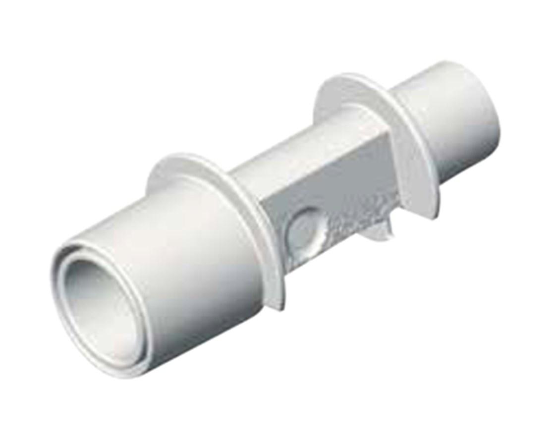IRMA Airway Adapter for Phasein IRMA™ Mainstream Analyzer EDA11.57.471042-10
