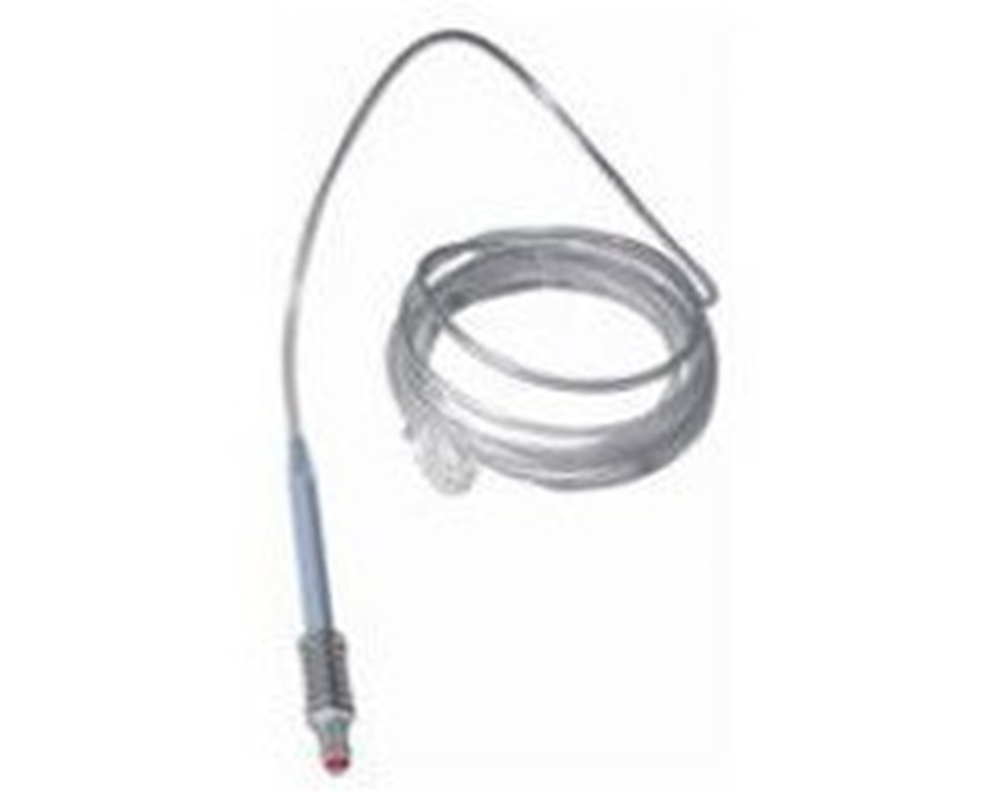 Nomoline with Luer Lock Connector for Phasein ISA™ Sidestream Analyzer EDA11.57.471043-10