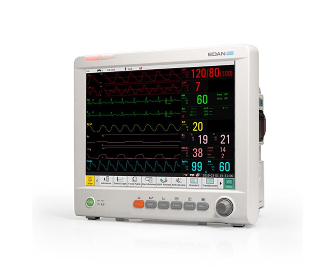 Patient Monitor EDAiM80
