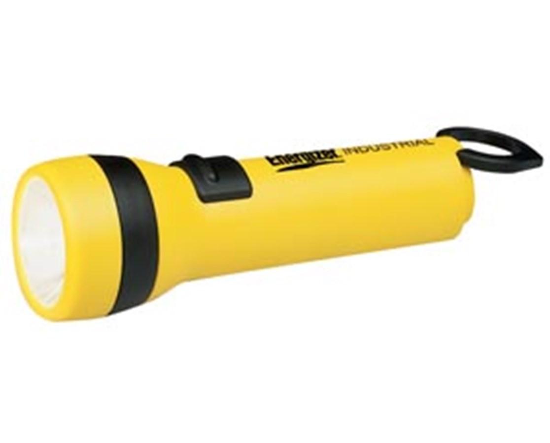 how to open energizer flashlight