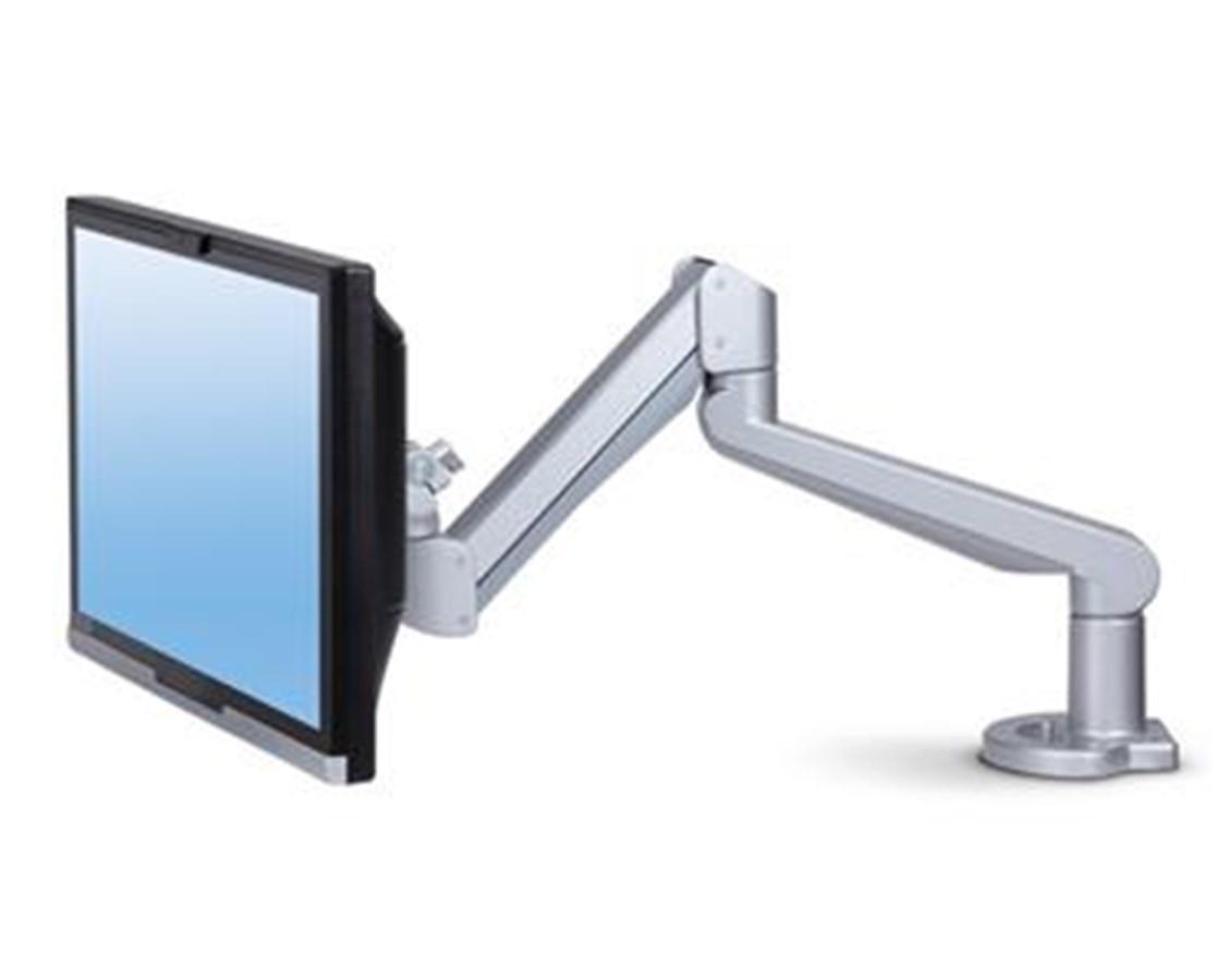 EDGE Monitor Arm for Heavy Monitors ESIEDGE-MAX
