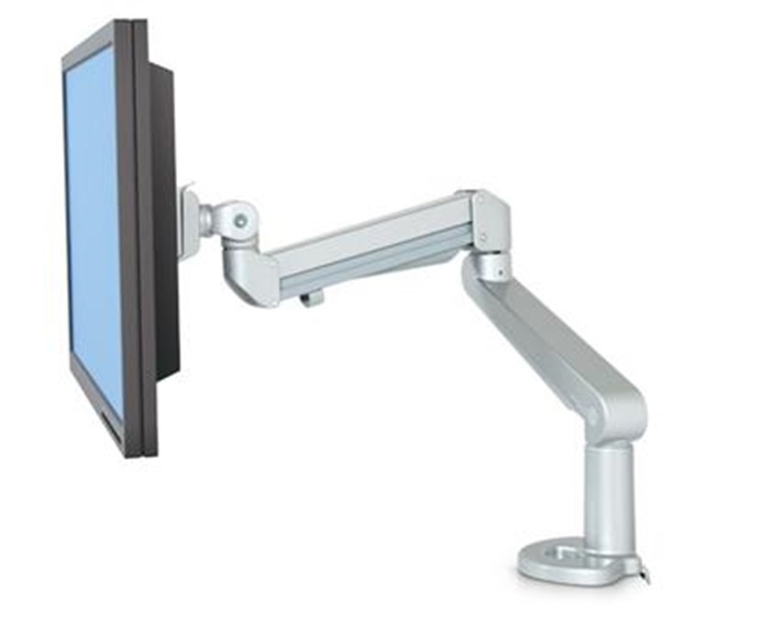 EDGE Series - Monitor Arm ESIEDGE