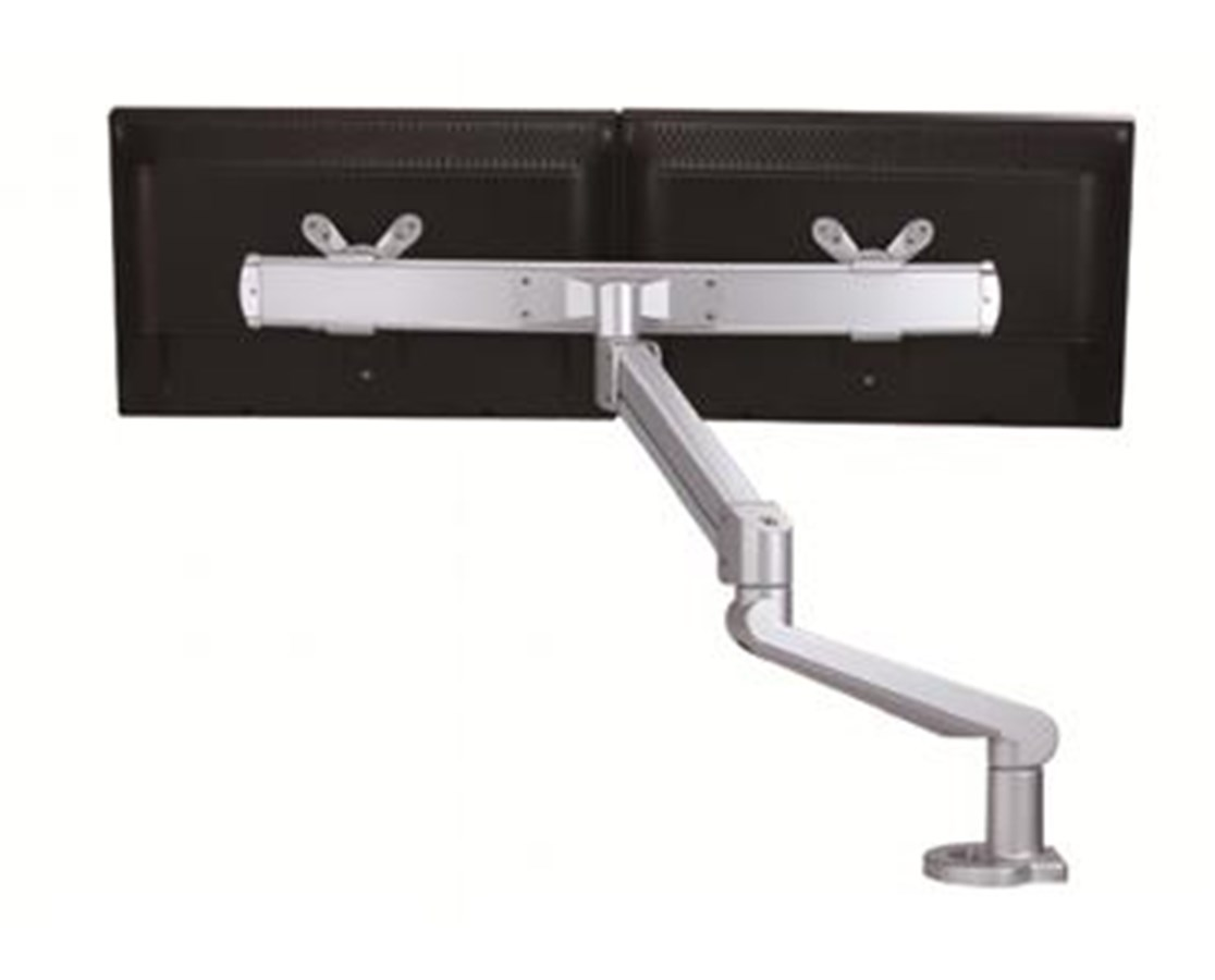 EDGE Dual Monitor Arm for Heavy Monitors ESIEDGE2-MAX