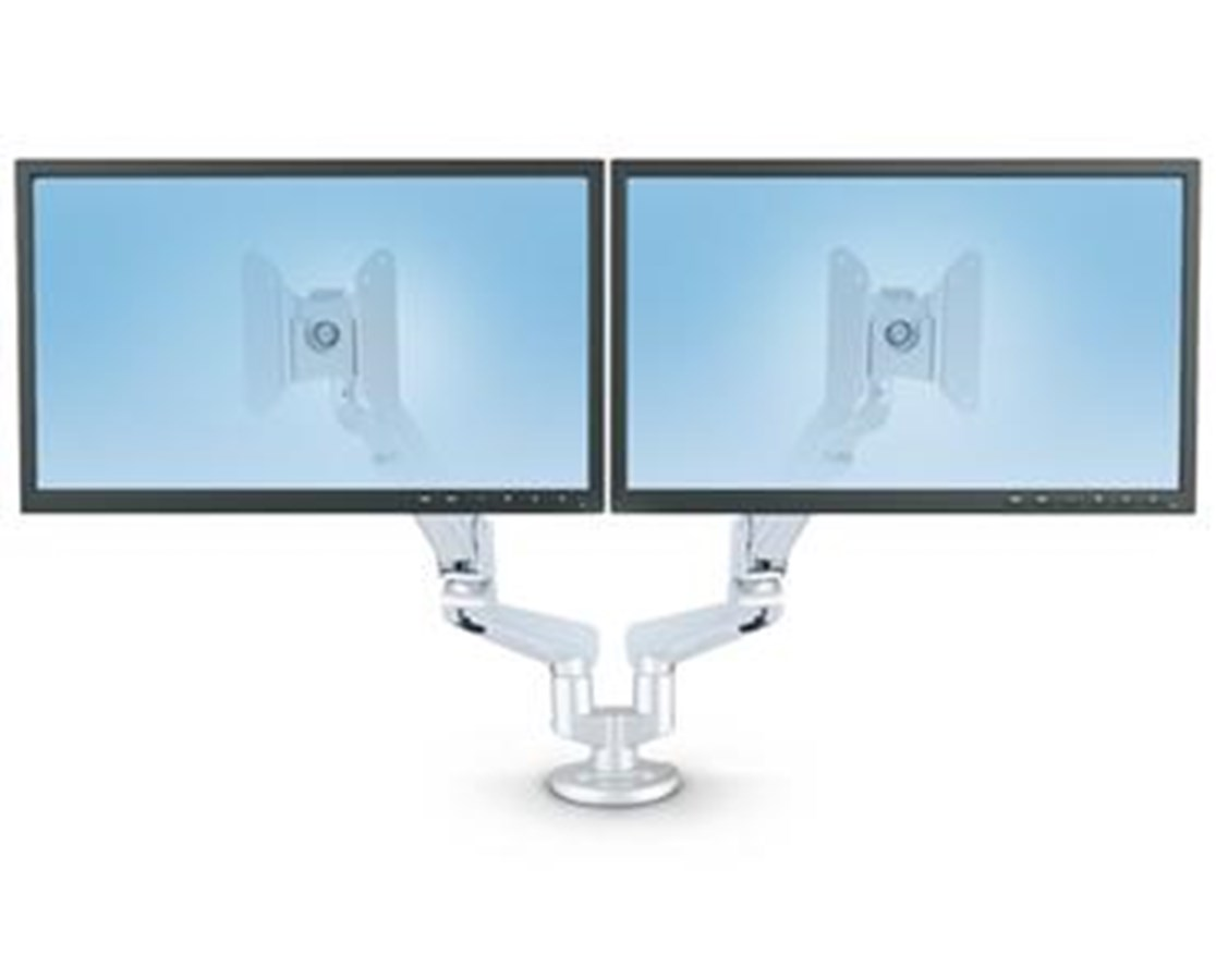 EDGE2 Series - Monitor Arm ESIEDGE2
