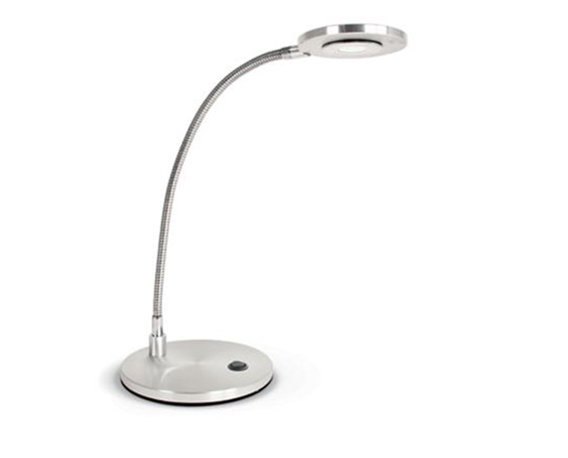 LED Task Lighting ESIPIXIE