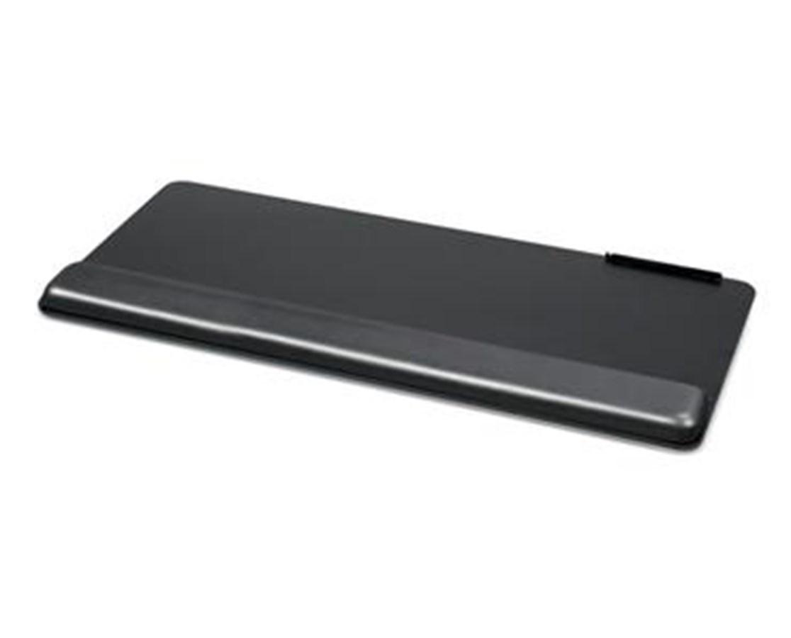 Rectangular Keyboard Platform ESIPL003