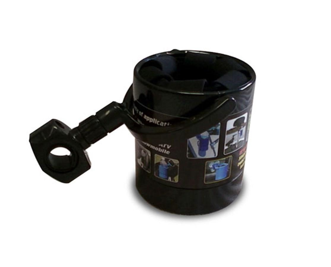 Cup Holder:  Deluxe EVRJBI-95368