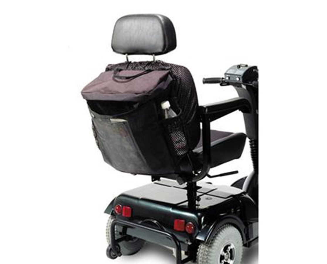 Scooter & Power Chair Pack EZAEZ0121-