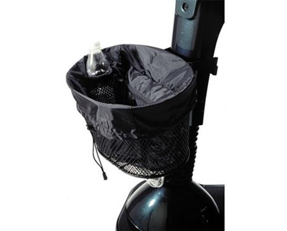 Scooter Basket Liner EZAEZ0126