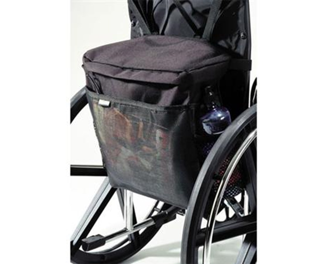 Wheelchair Pack EZAEZ0200