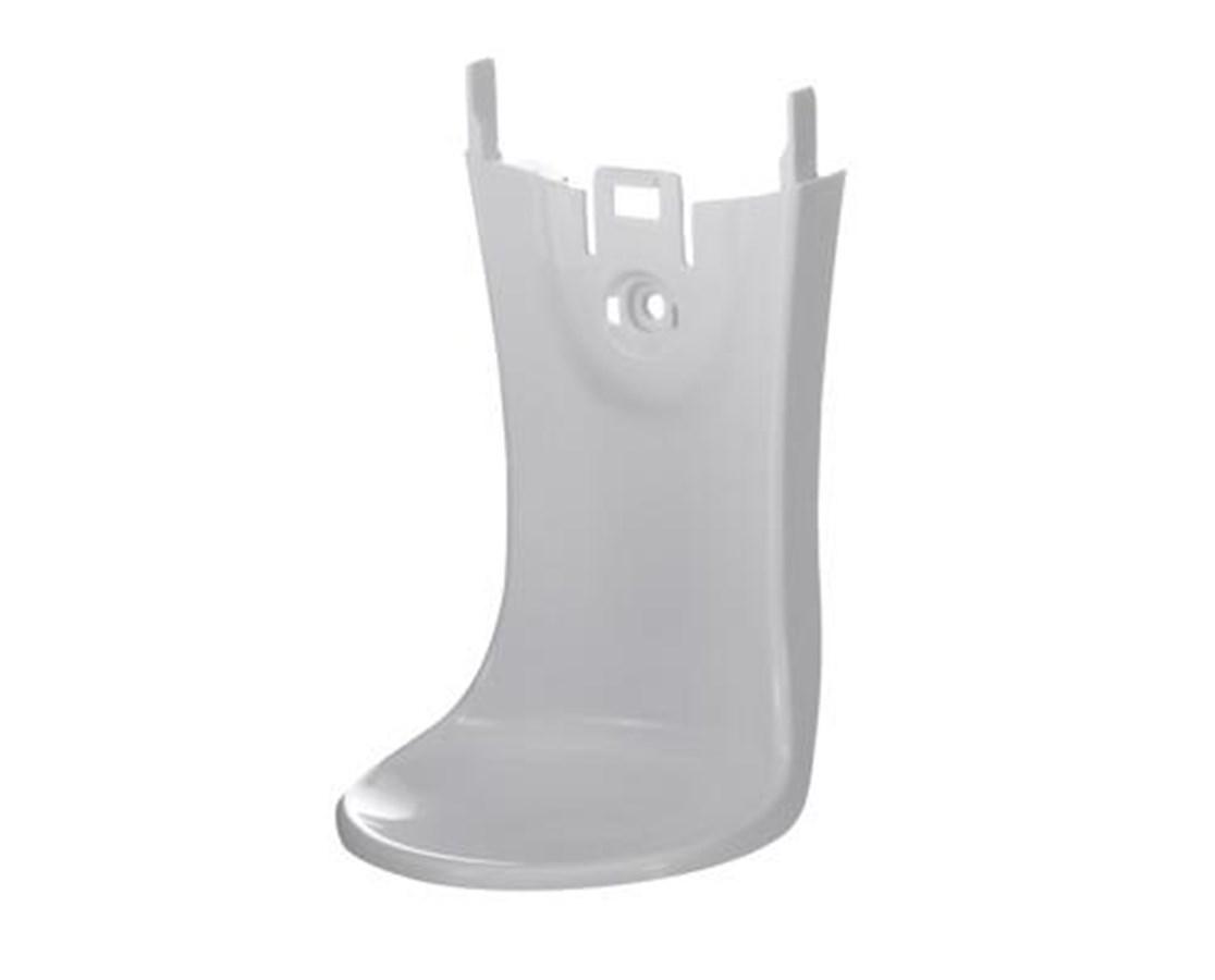 Shield Floor and Wall Protector GOJ1045-WHT-12