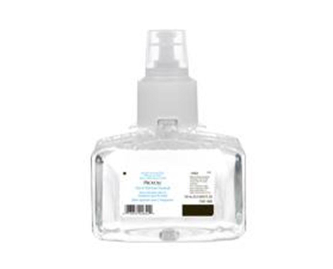 PROVON Clear & Mild Foam Handwash GOJ1341-03