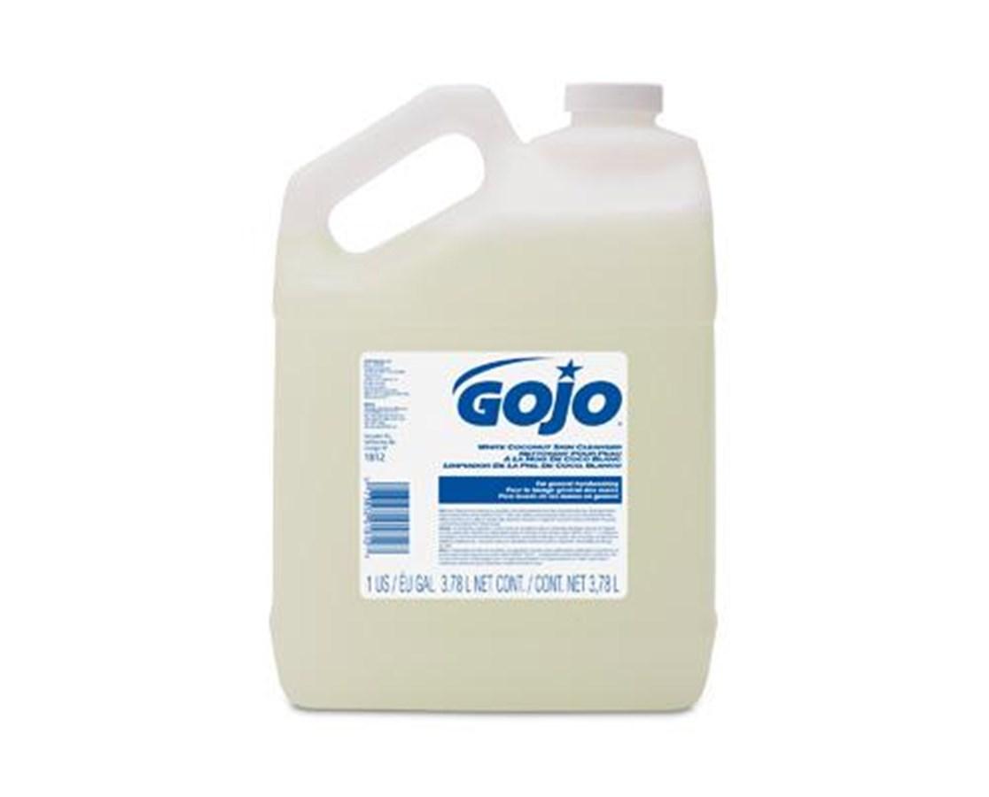 GOJO® Skin Cleanser GOJ1812-04