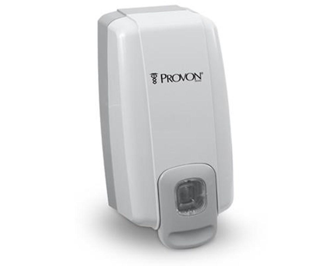 2115-06 Provon NXT Space Saver Dispenser