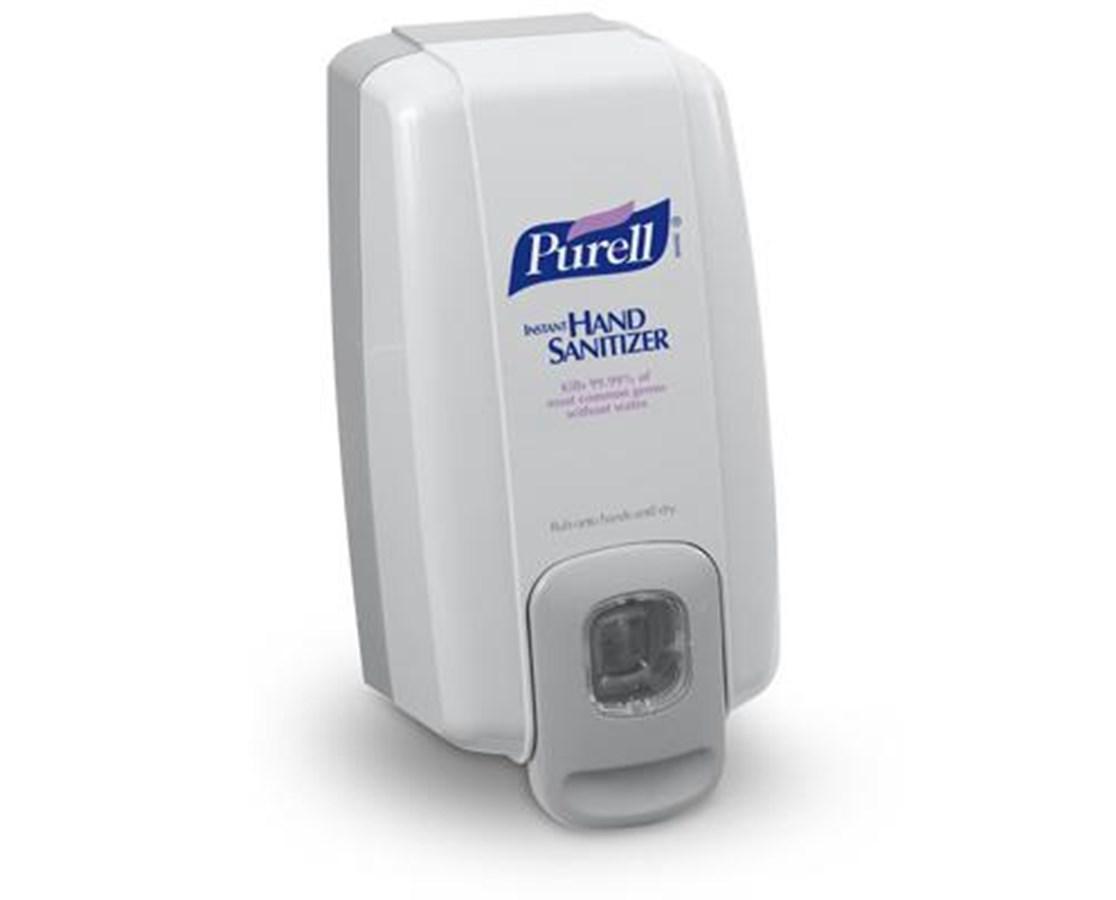 2120-06 Gojo Purell NXT Space Saver Dispenser