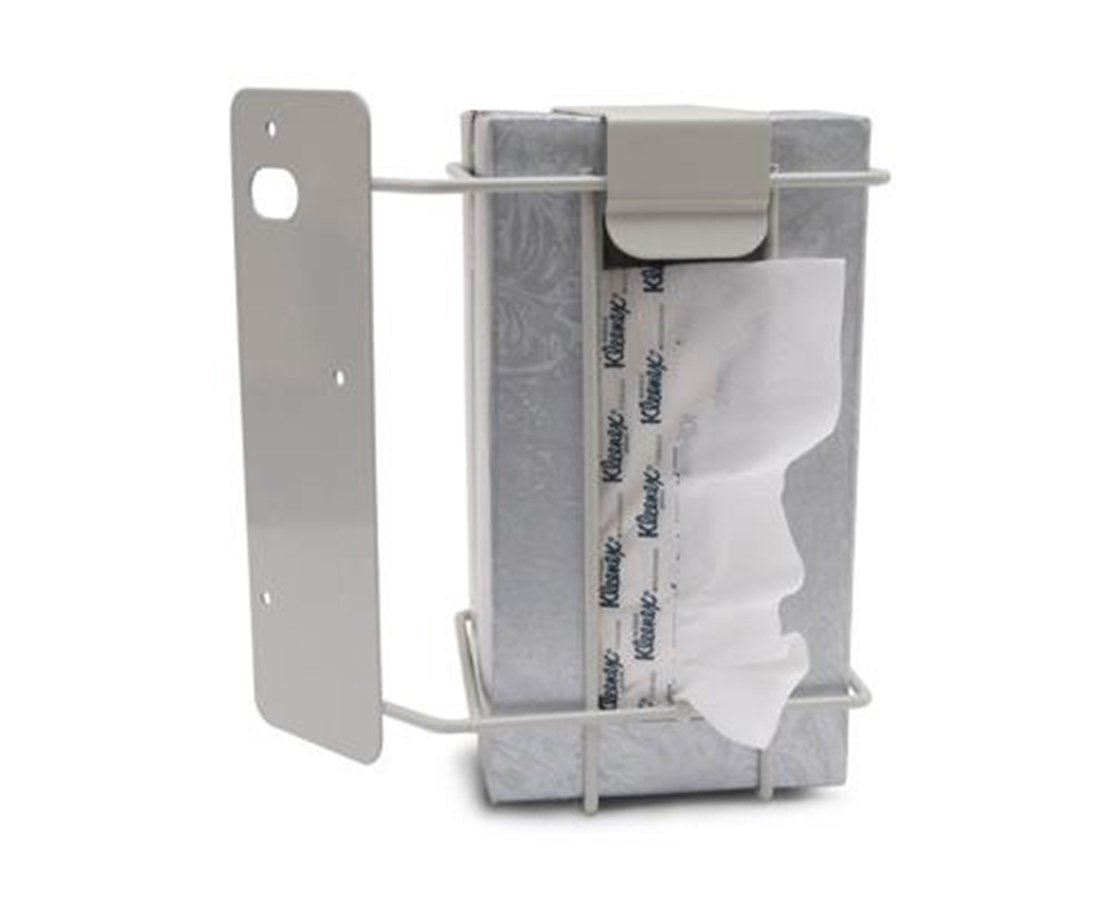 GOJO 2429-TB Tissue Bracket