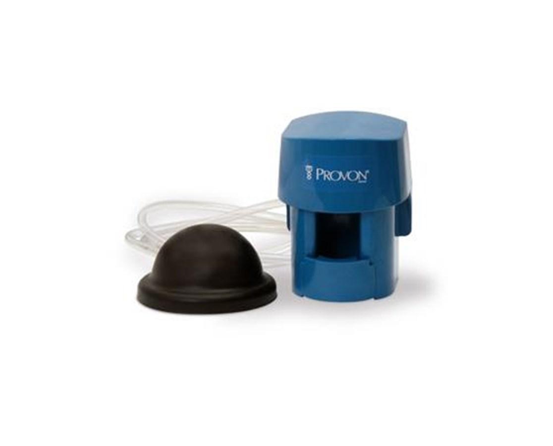 GOJO 4298-06 Provon Foot Pump Dispenser
