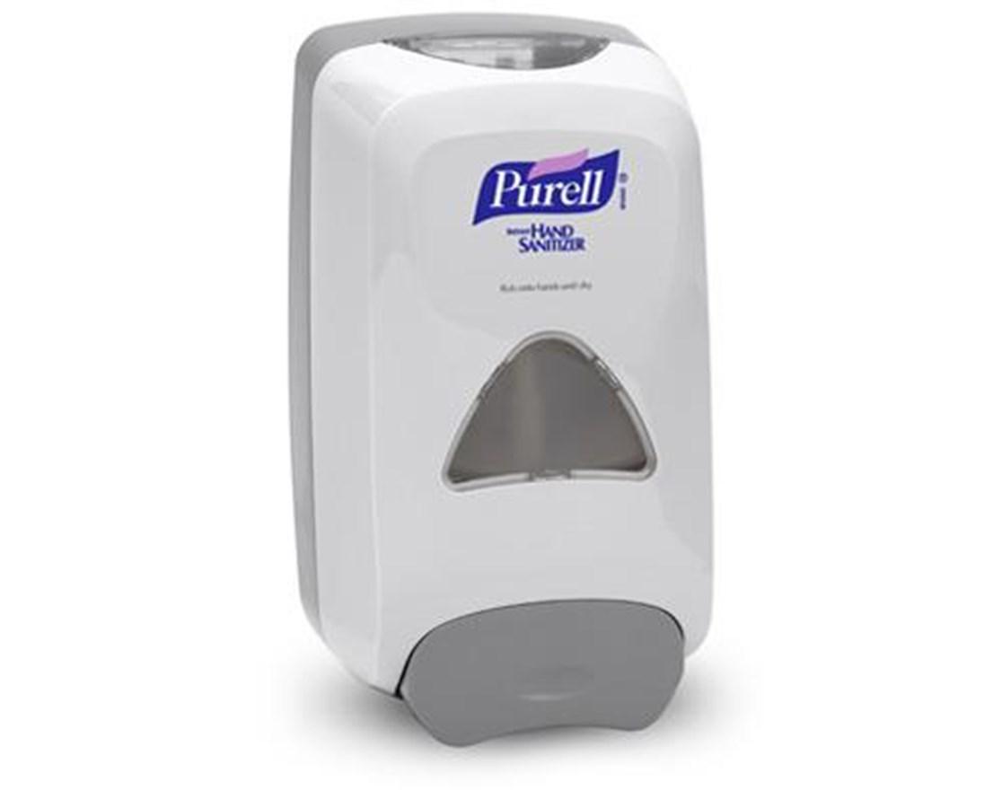 GOJO 5120-06 Purells FMX-12 Dispenser
