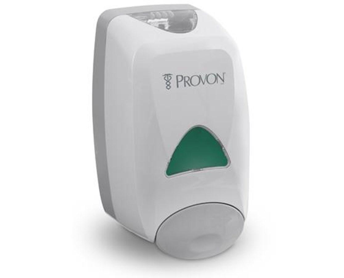 Provon 5160-06 FMX-12 Dispenser