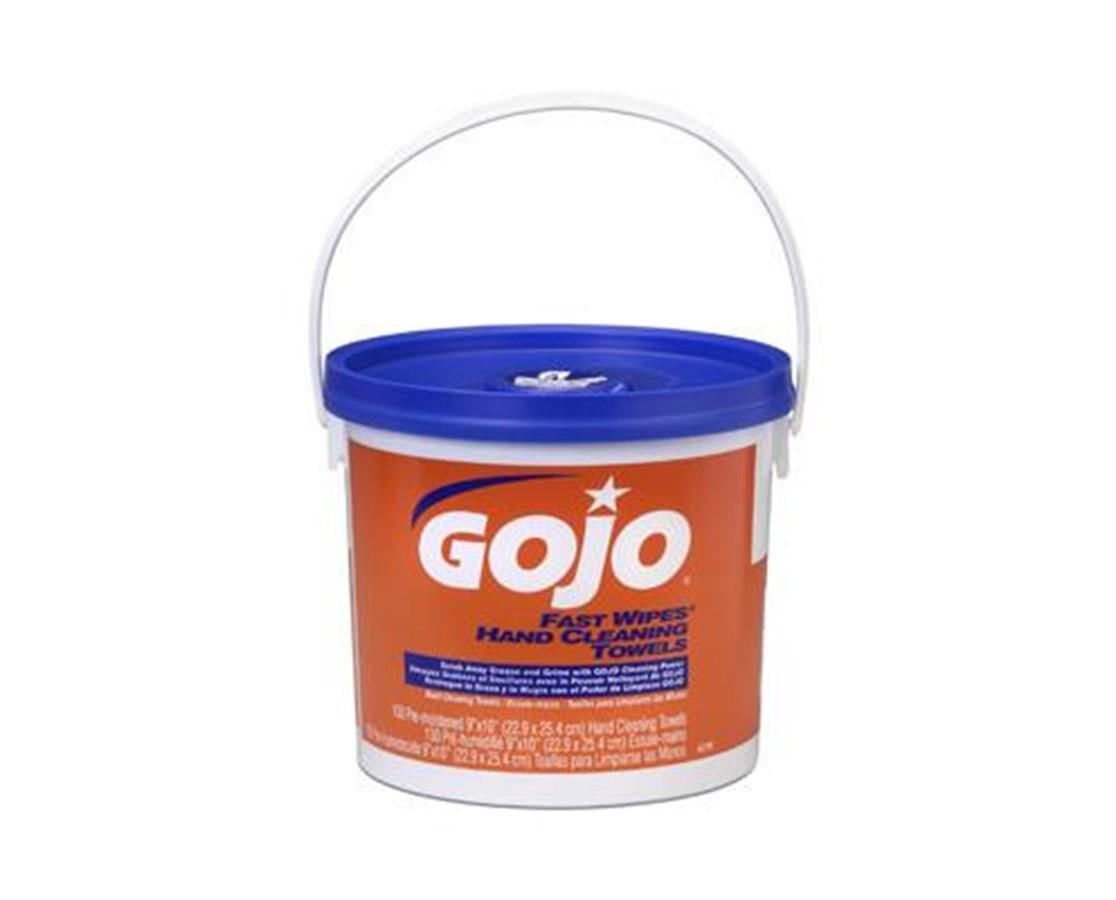 Gojo 6298-04 Fast Towels