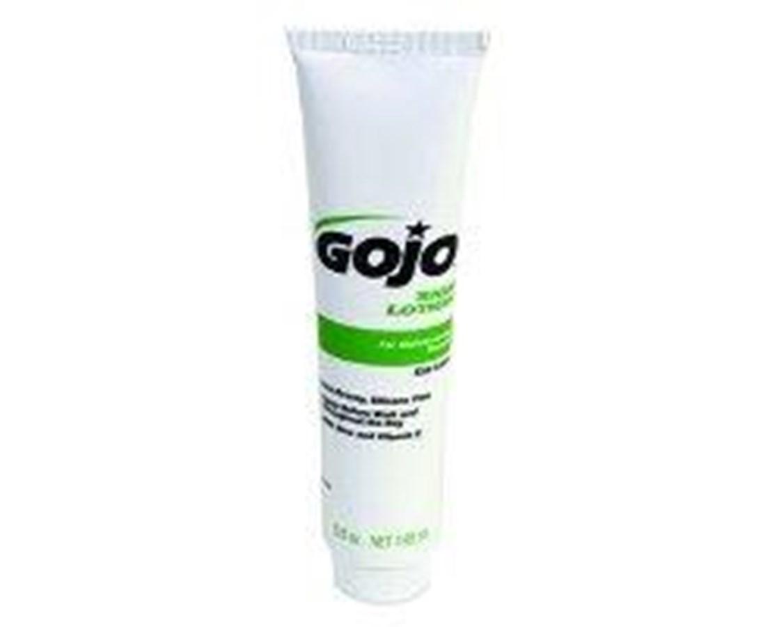 GOJO® Skin Lotion GOJ8140-24