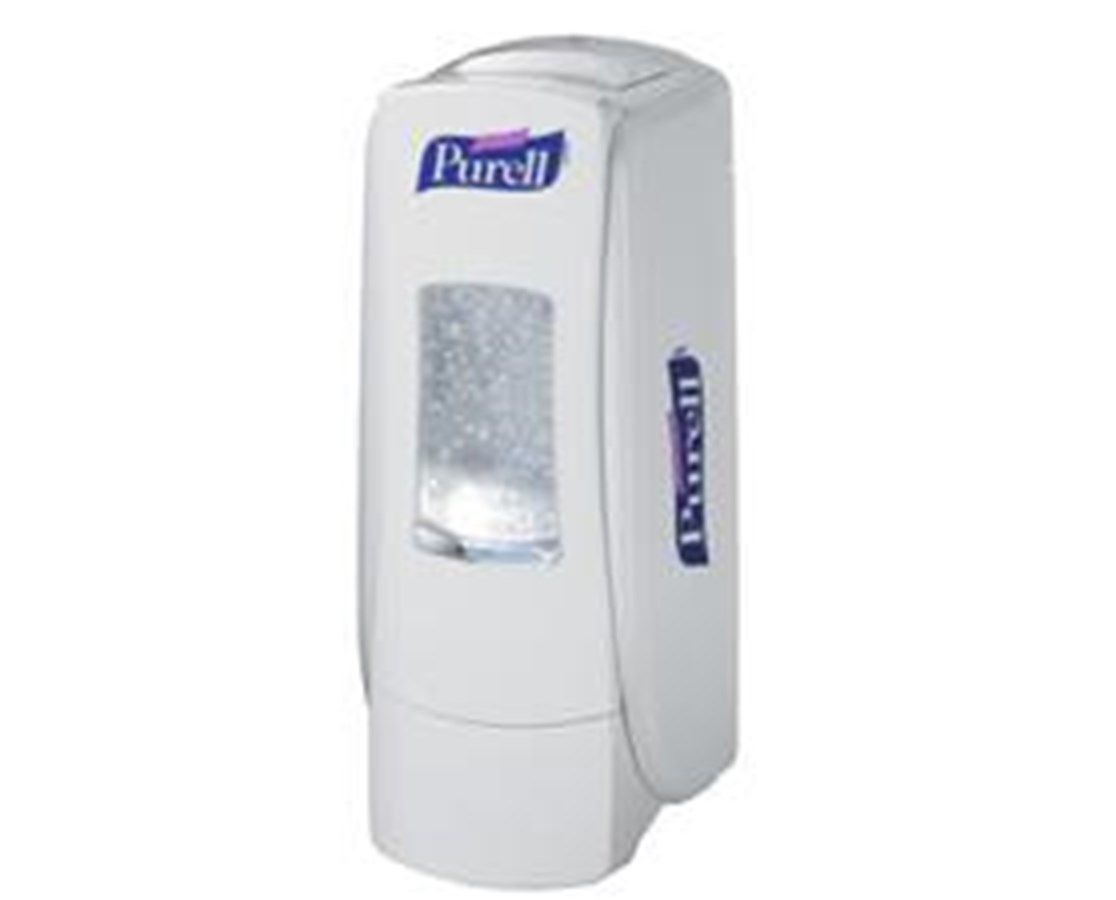 PURELL  ADX Manual Dispensers PUR8720-06