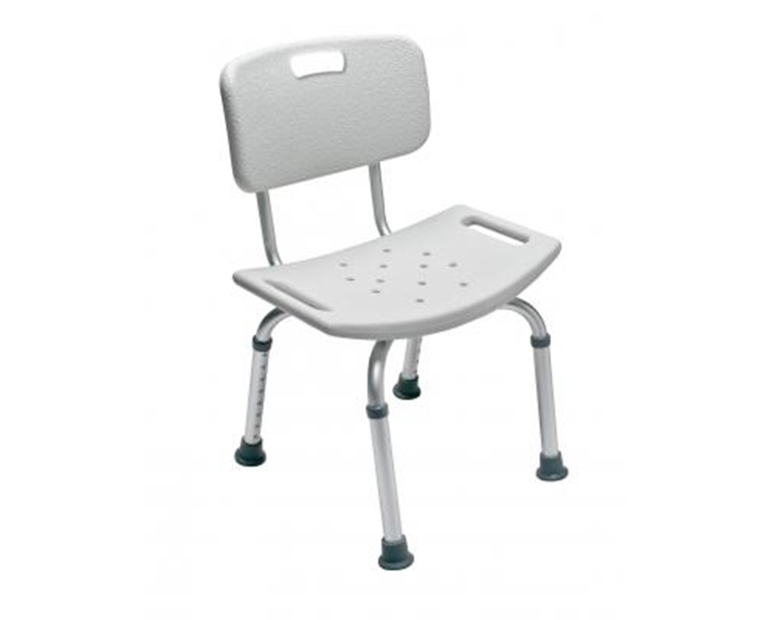 Platinum Collection Bath Seats LUM7921A-1