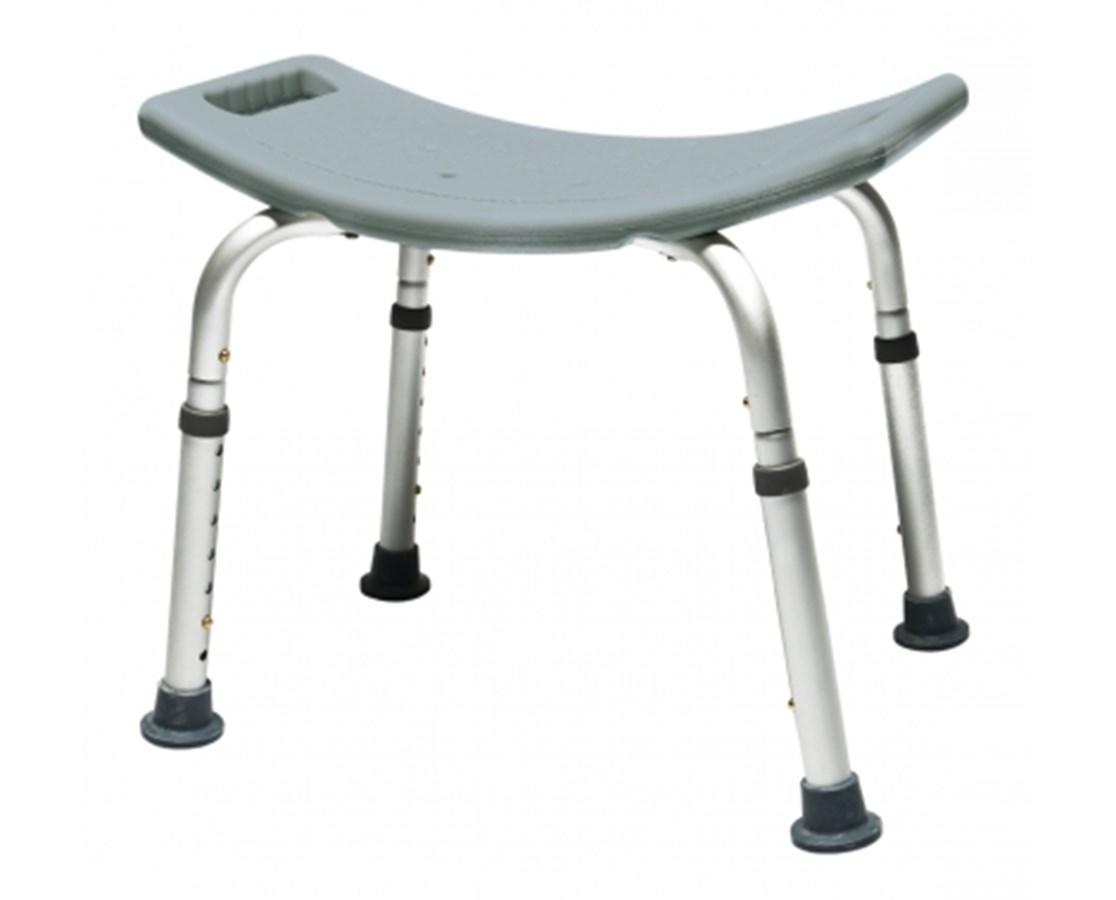 Knock Down Bath Seat GRA7931KD-1